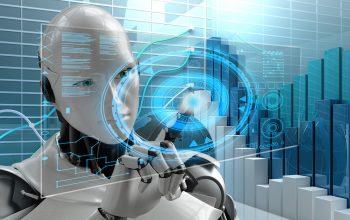 Trí tuệ nhân tạo (Artificial Intelligence - AI) là một lĩnh vực khá mới mẻ
