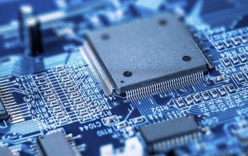 Liên kết thành công vật liệu siêu dẫn với vật liệu bán dẫn