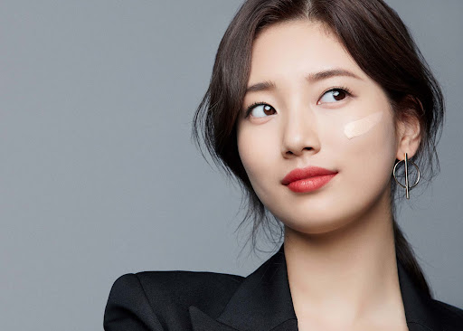 """Lee Seung Gi thế nào trong mắt """"Tình đầu quốc dân""""?"""