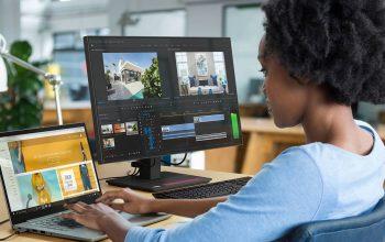 Lenovo chính thức ra mắt bộ đôi laptop ThinkBook Gen 3